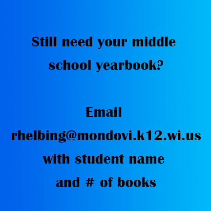 ms yearbook last call